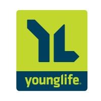 YL Alternate Box Blue