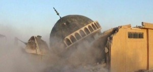 isis-destroyed_shrines